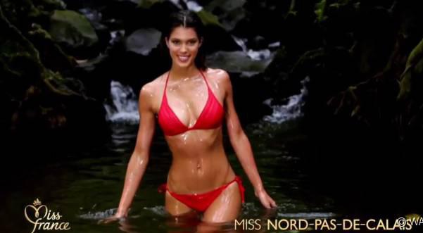 miss-france-nordpasdecalais-sexy-poitrine