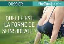 seins-taille-ideal