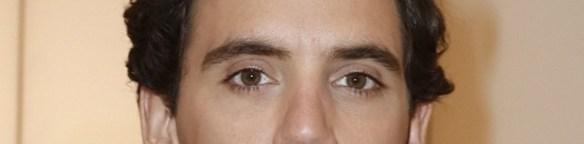 Mika-yeux-vert-noisette