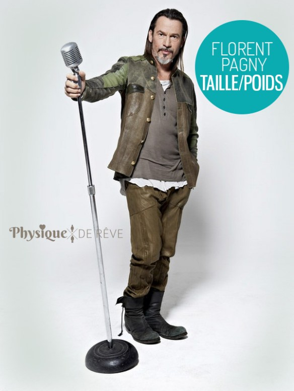 florent-pagny-taille-poids