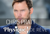 chris-pratt-fiche-bio-infos