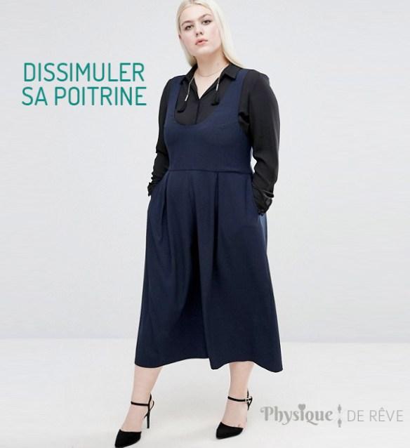 grosse-poitrine-choisir-sa-robe