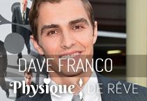 fiche-bio-dave-franco