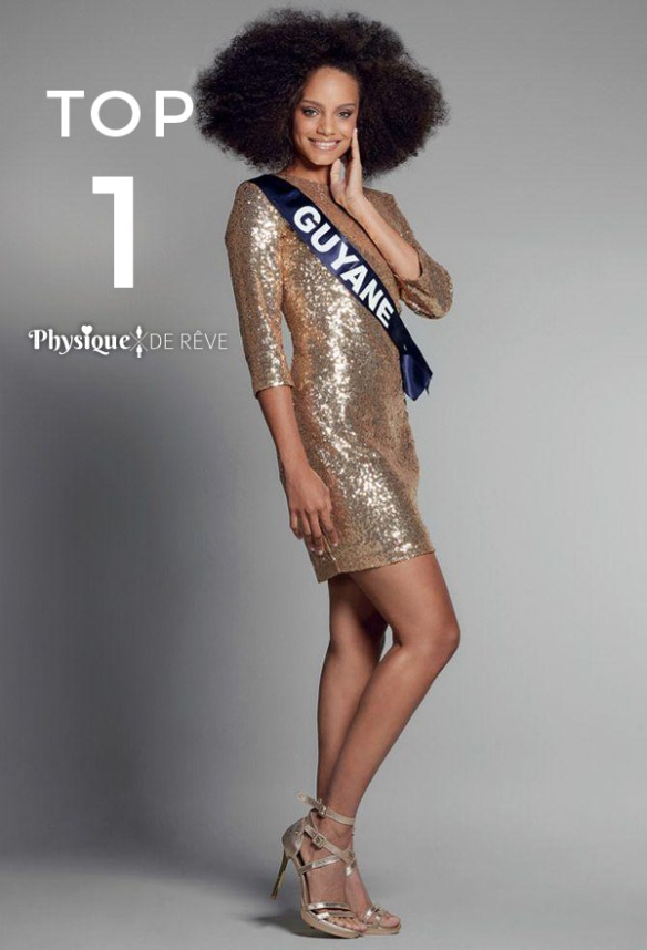 alicia-aylies1m78-miss-france-2016