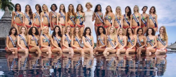 miss-france-2016-2017