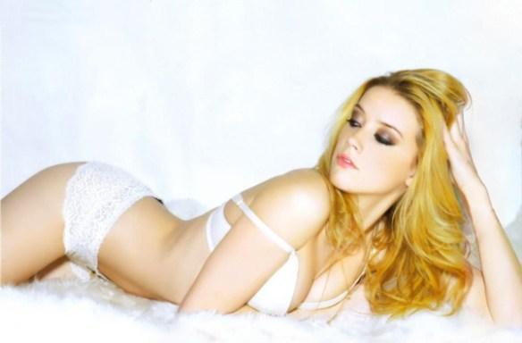Amber-Heard-Sexy-nu