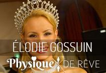 fiche-infos-bio-Elodie-Gossuin