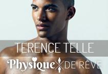 fiche-infos-bio-Terence-Telle