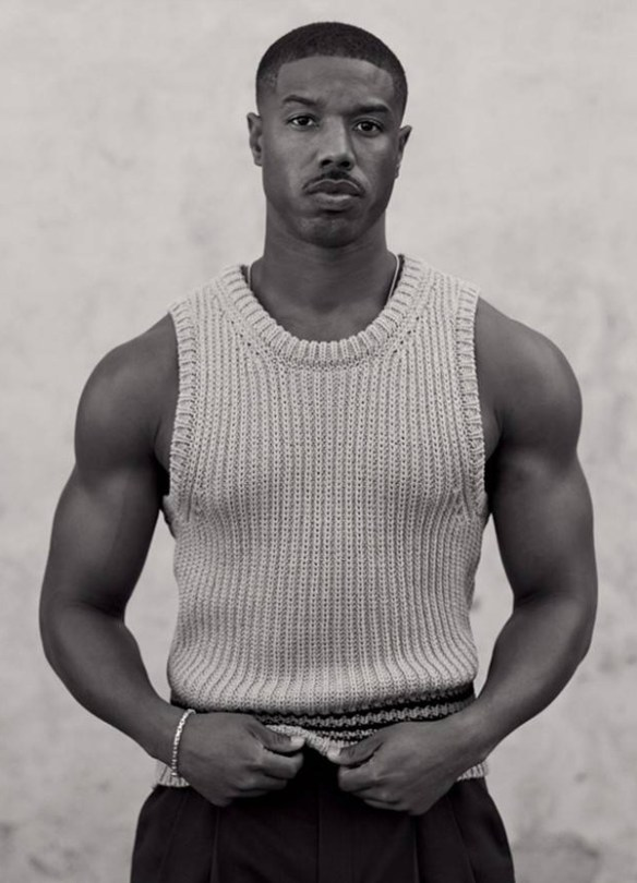 michael-b-jordan-black-sexy-metiss