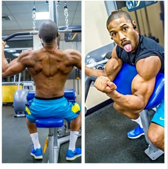 michael-b-jordan-musculation-training
