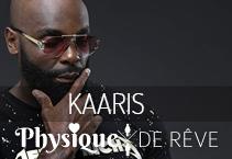 fiche-infos-bio-Kaaris