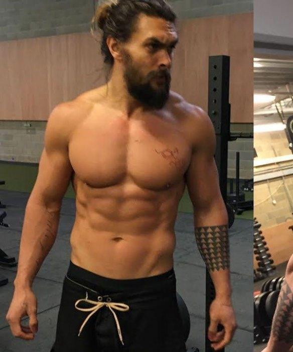 jason-momoa-muscles-sexy-pec-abdos