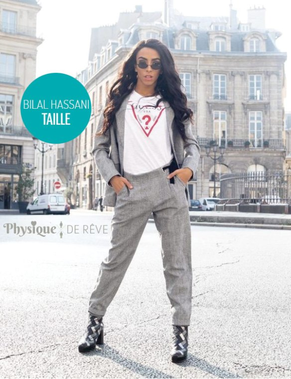 taille-Bilal-Hassani