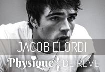 fiche-infos-bio-elordi-jacob
