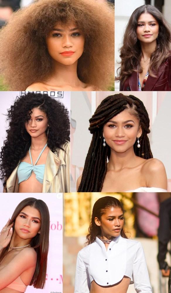 cheveux-de-zendaya-coupe-afro