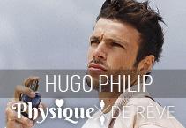 fiche-infos-hugo-philip