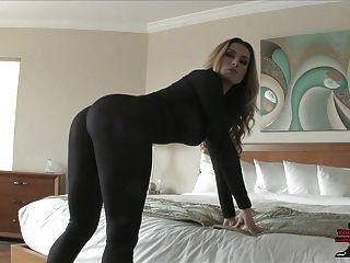 sexy castratrix captions