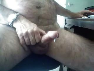 ugly mature wife