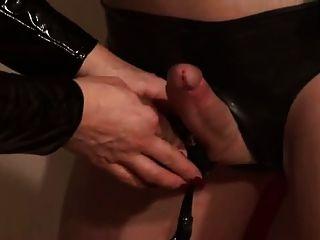 bevington sissy academy