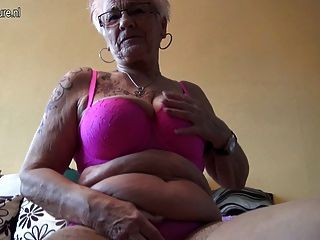 large long tits