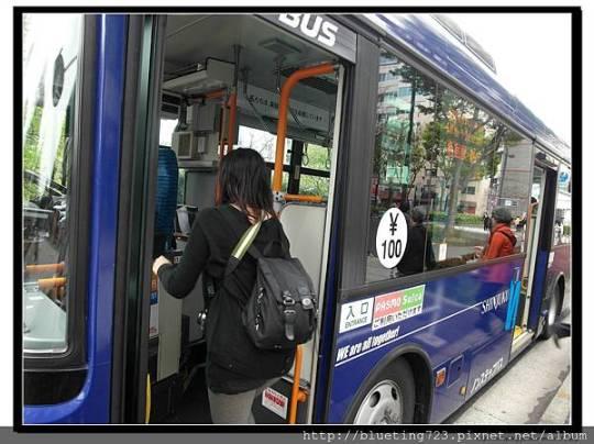 Day4東京《新宿WEバス》3.jpg