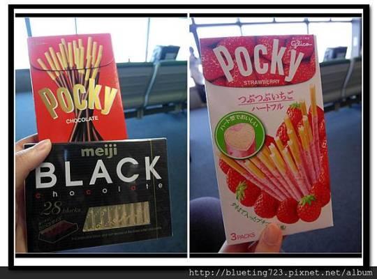 東京便利商店《巧克力Pocky》.jpg
