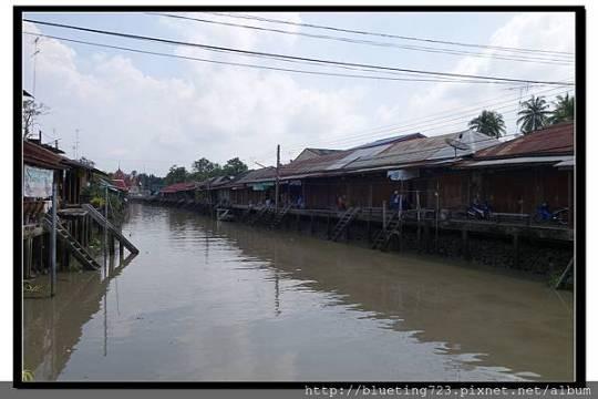 泰國《Amphawa安帕瓦水上市場》16.jpg