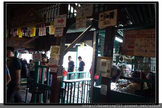泰國曼谷《鄭王廟(黎明寺)》N7碼頭 5.jpg