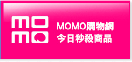 momo今日秒殺