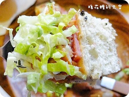 01餐佛卡夏5.JPG