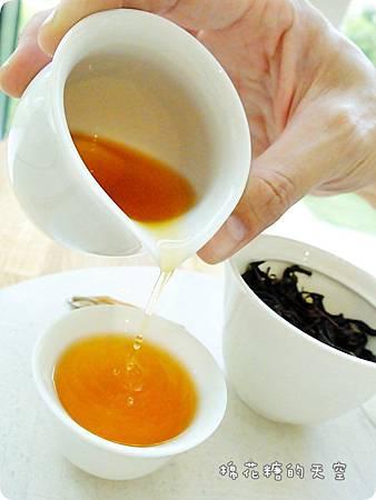 00茶米店10.JPG