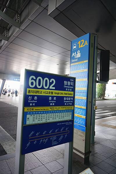 DSC00127_副本