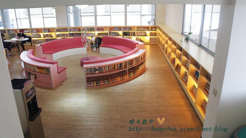 豐原圖書館二樓 兒童書區 (8).JPG