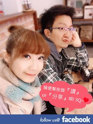 Follow us@FB貼圖-小夫.jpg