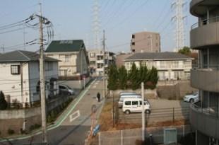 關於…日本家庭主婦