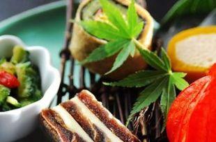 連續12晚的日本會席料理….一道道將脆弱的台灣腸胃給逼瘋