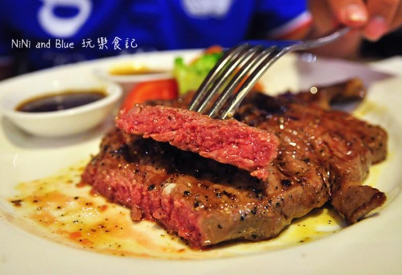 洋蔥SOGO餐廳16.jpg