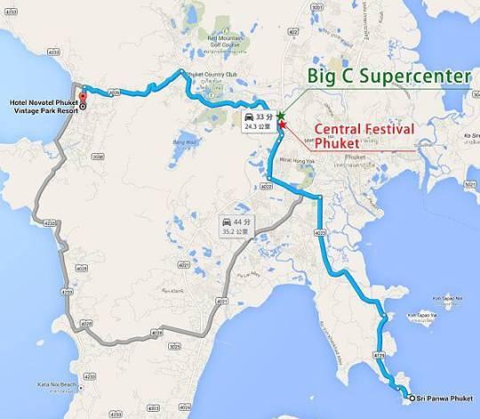 map_bigc