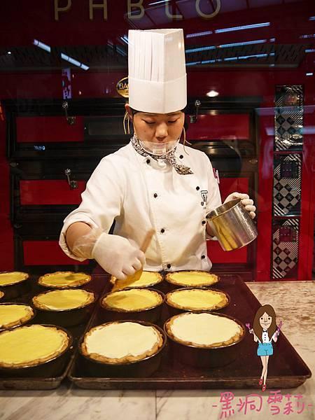 PABLO起司蛋糕-02.jpg