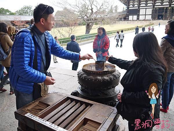 奈良公園-64.jpg