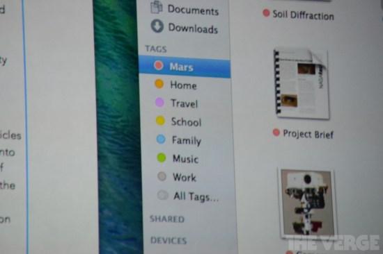 2013 Apple iPad 發表會中文即時轉播 TAG