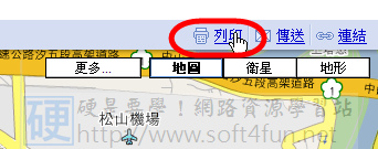 google map -04