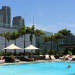 Review: Makati Shangri-La, Manila