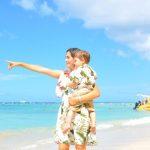 10 Tips: Visiting Waikiki with a Toddler