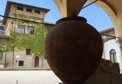 Corte Malatestiana Fano