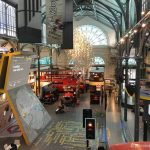 6 Family-Friendly London Museums