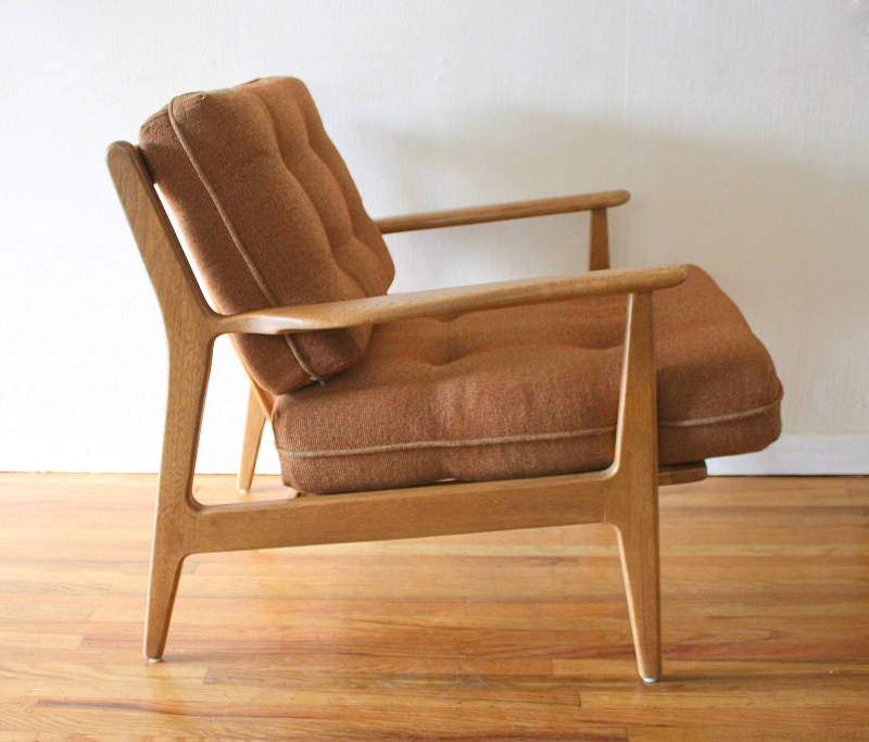 Large Of Mid Century Modern Chairs