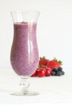 Awesome Antioxidant_Smoothie