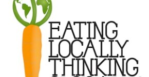 Eating-Locally