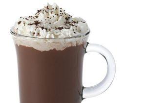 hot_chocolate430x300